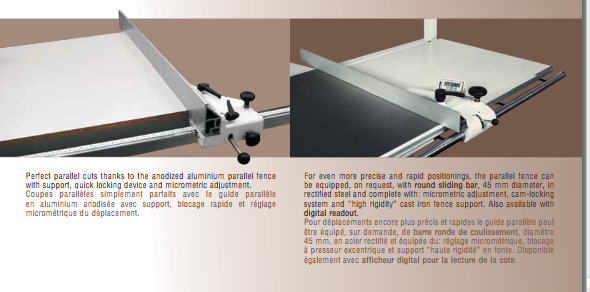 L'atelier du 6°sens - Page 6 Image_13