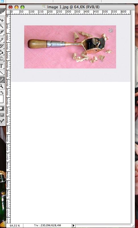 Dans la rubrique des vieux outils - Page 4 Image_17
