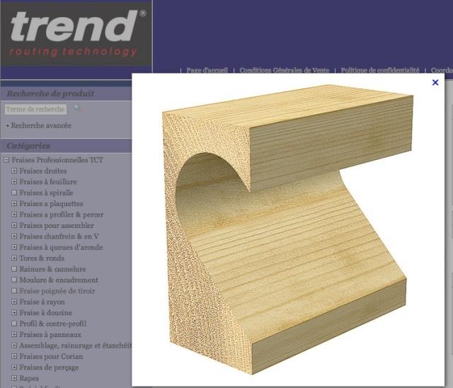 Idée/conseil pour défonçage poignée de tiroir? - Page 2 Image_22