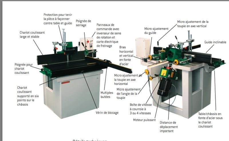 Conseils sur achat de machines séparées. - Page 4 Image_23