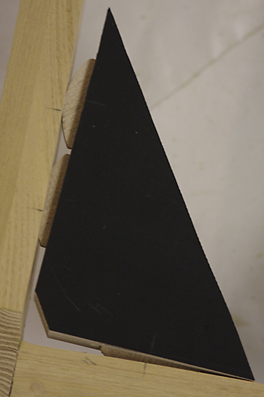 [fabrication] Meuble de salle de bains en Robinier - Page 3 Piatem12