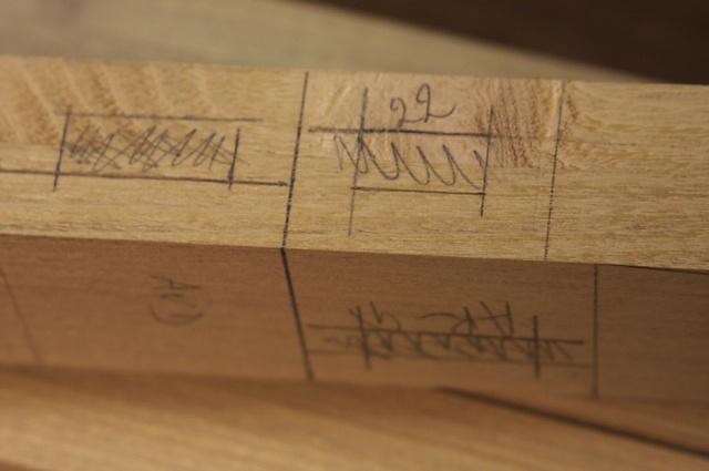 [fabrication] Meuble de salle de bains en Robinier - Page 3 Pietem10