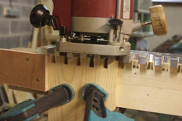[fabrication] Meuble de salle de bains en Robinier - Page 4 Qa-fla10