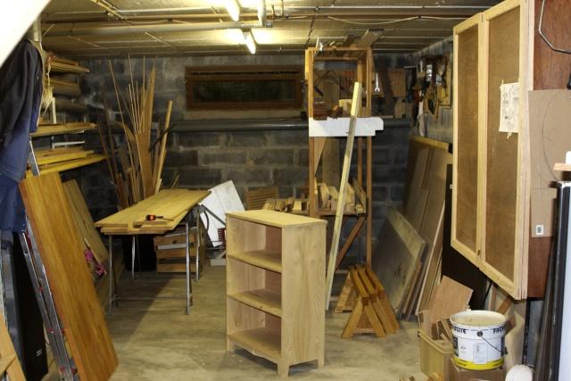 L'atelier du 6°sens Salle-10