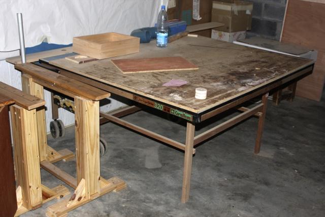 L'atelier du 6°sens Table-11