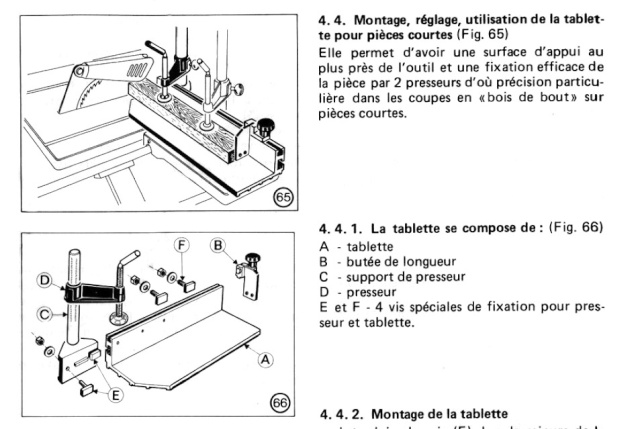 Table de défonceuse à modifier - Page 10 Tablet10