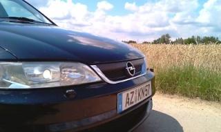 Mes anciennes auto... Kgrhqi10