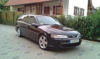 Mes anciennes auto... Kgrhqy10