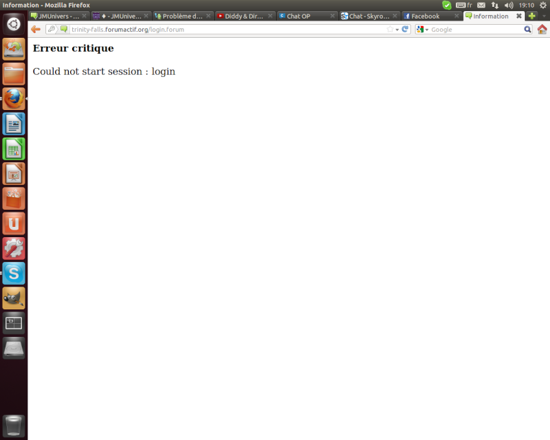 Problème d'acces à partir d'url à un forum . Captur11