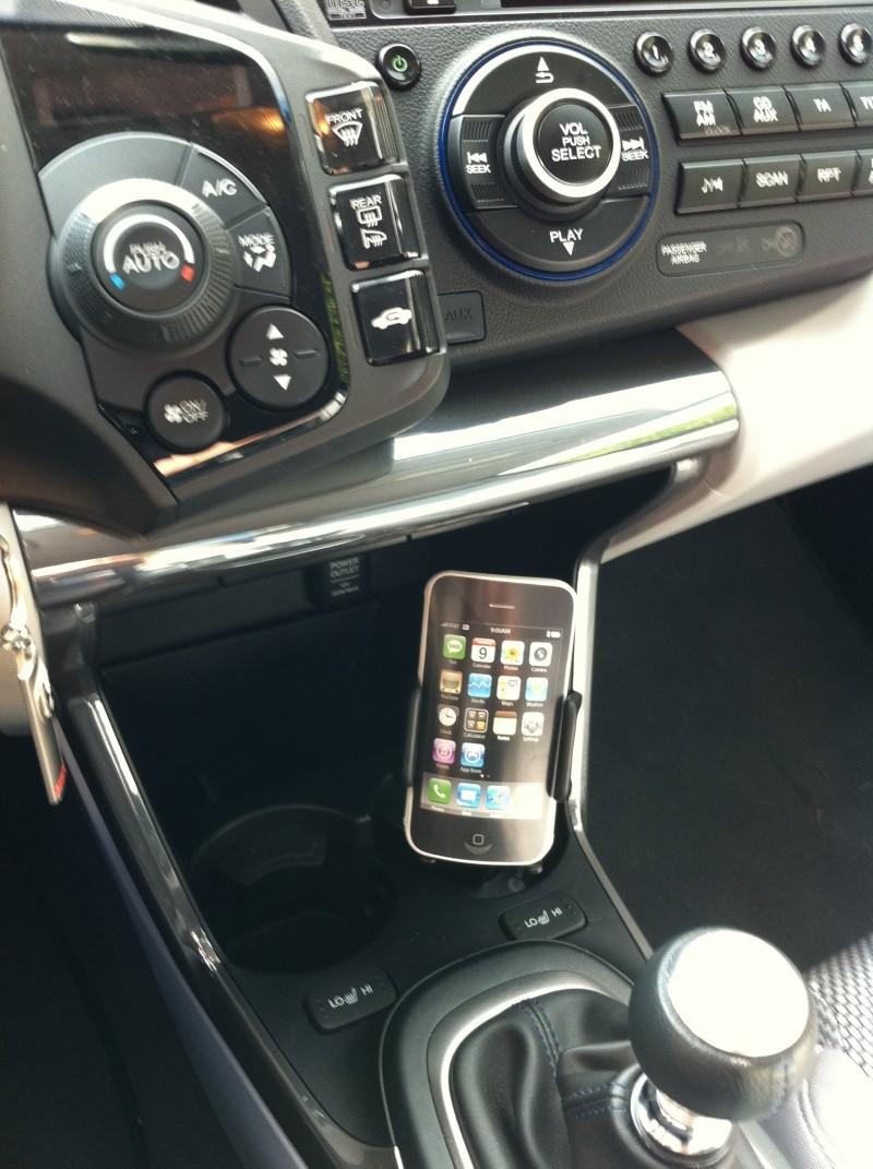 Installer un GPS nomade Img_0024