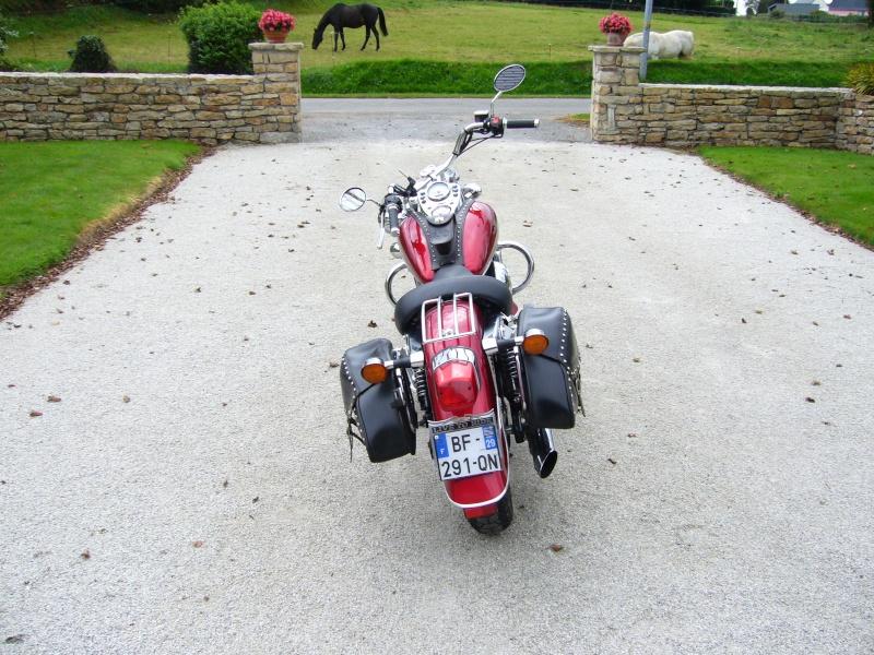kerveng's bike P1010510