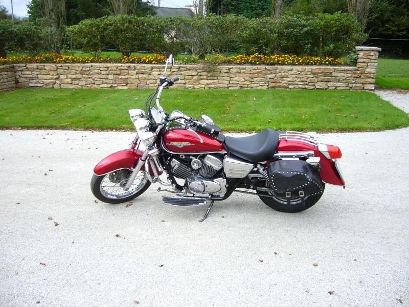 kerveng's bike P1010511