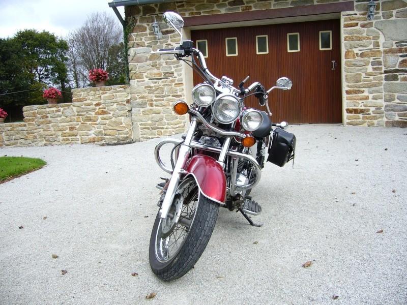 kerveng's bike P1010512