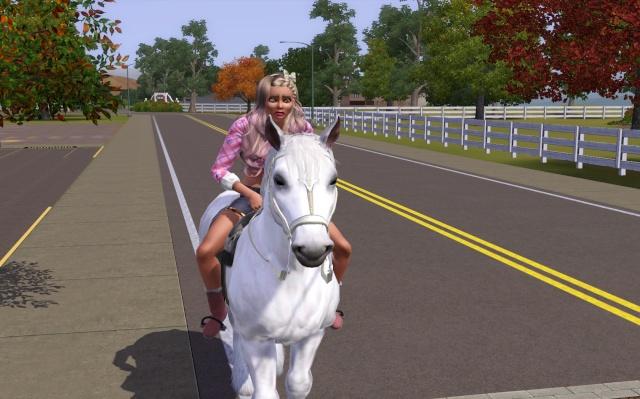 A vos plus belles grimaces mes chers Sims! - Page 5 Screen20