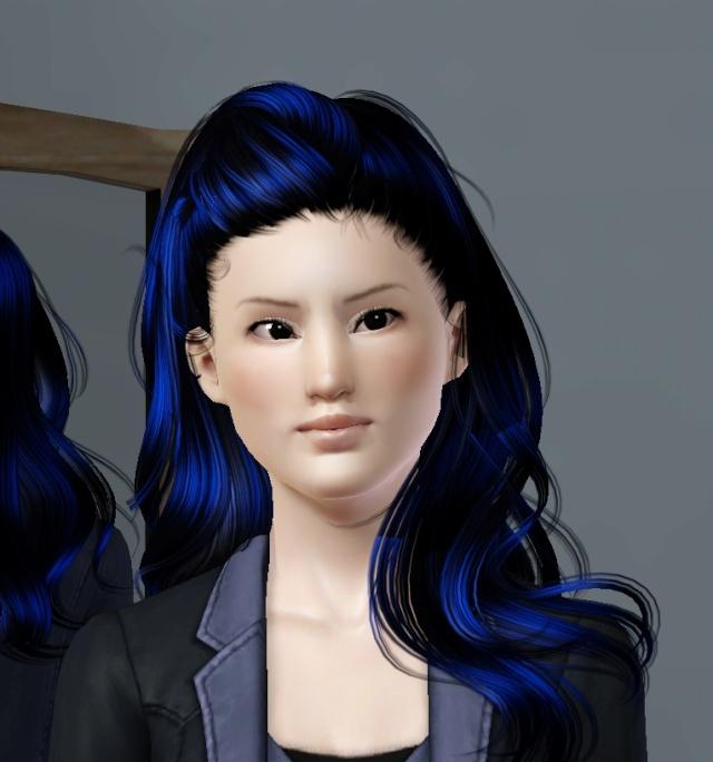 [Sims 3] [Tous niveaux] Créer un sim : I - PREMIER SIM (GROUPE 1) Screen64