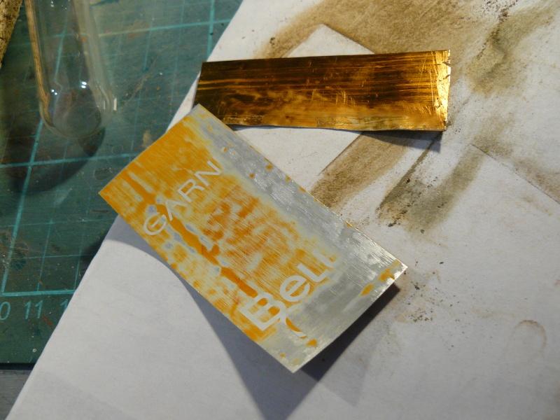 Fabriquer un fût métallique   P1270010