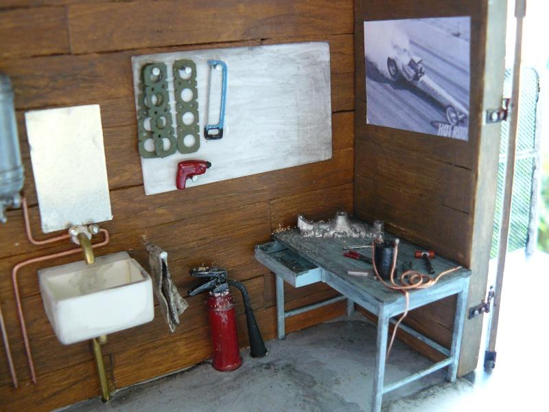 Garage Drag  P1270512