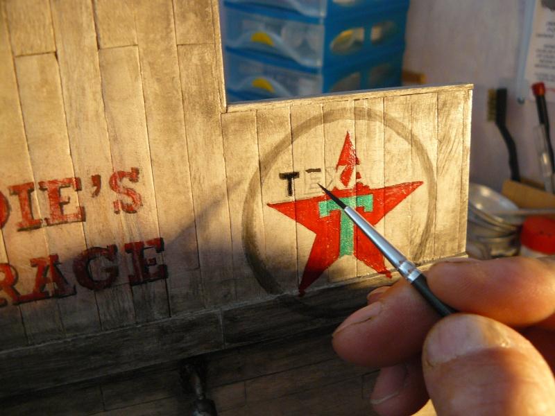 Garage Drag  P1270519