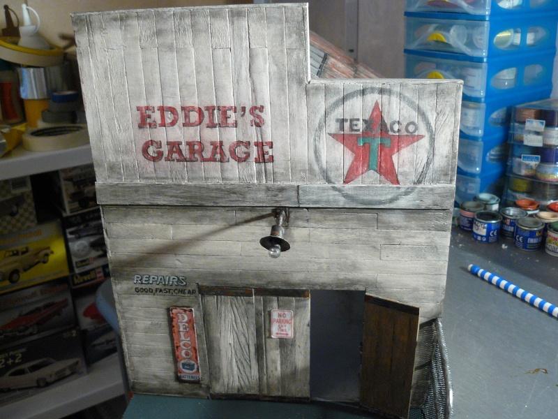 Garage Drag  P1270520
