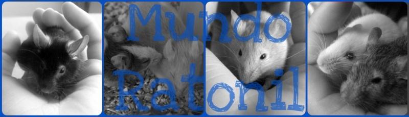 mundo ratonil