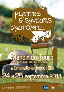 Omonville la Rogue(50) 24 et 25 septembre 11092413