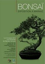 Marnaz (74) les 1er et 2 octobre 11100112