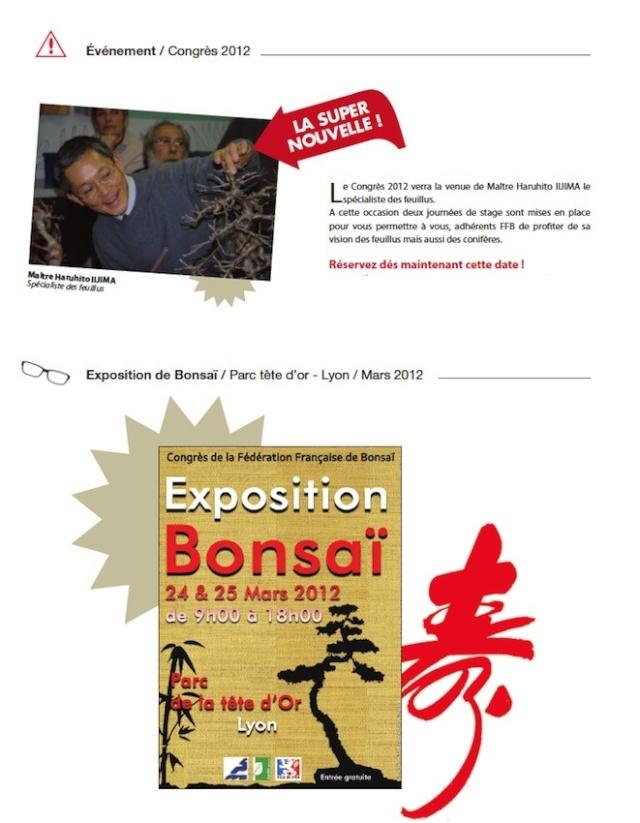 Lyon(69) 24 et 25 mars 2012 12032410