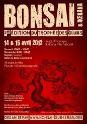 VEYRIER (suisse) 14 et 15 avril 2012 trophée des clubs 12041410
