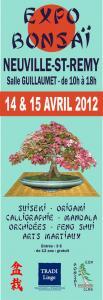 Neuville-Saint-Rémy (59) 14 -15 avril 2012 12051410