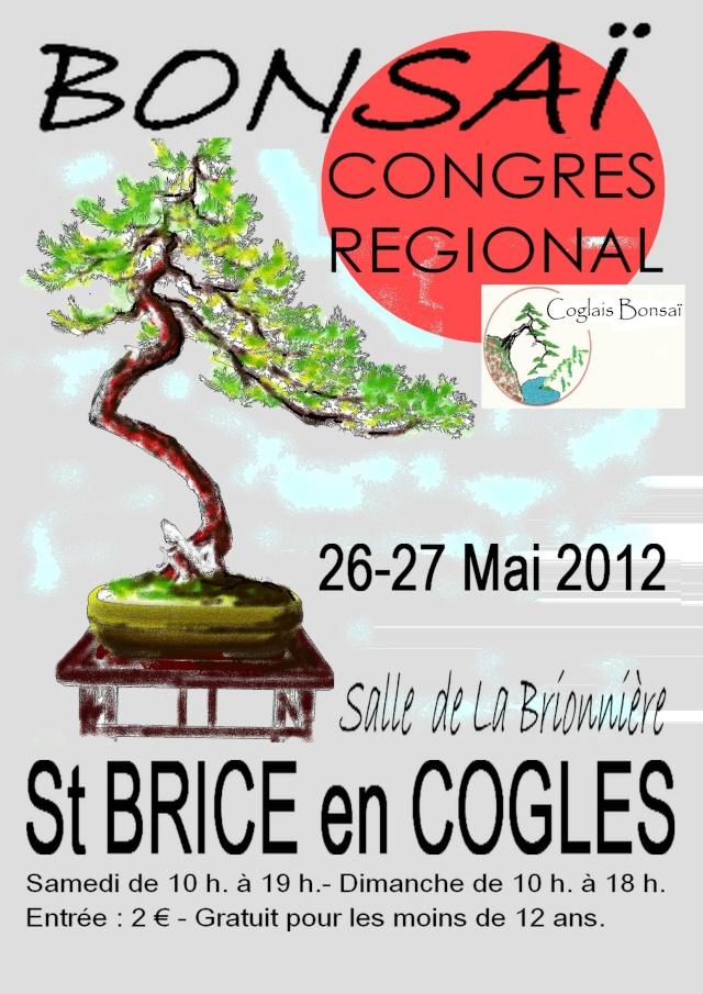 St Brice en Cogles (35) 26 et 27 mai 2012 12052610