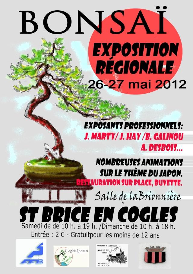 St Brice en Cogles (35) 26 et 27 mai 2012 12052611