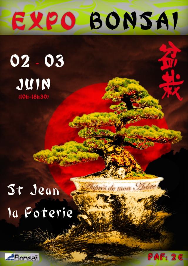 AUPRÈS DE MON ARBRE 12060310