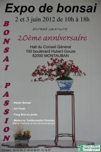 Montauban(82) les 2 et 3 juin 2012  12060510