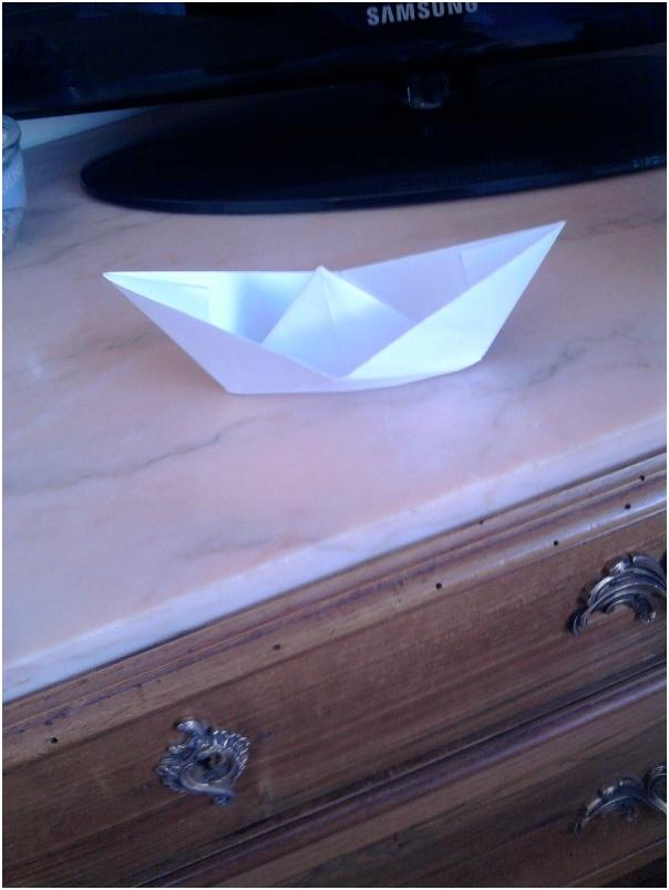 le bateau !!!  Bate_b10