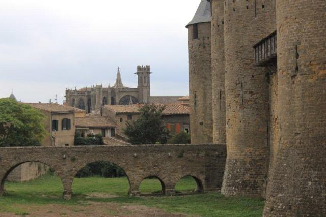 expo carcassonne 24 et 25 septembre 2011 Img_0210
