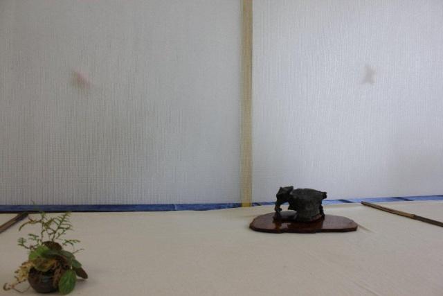 expo carcassonne 24 et 25 septembre 2011 Img_0214