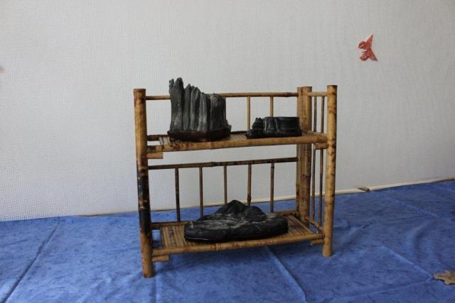 expo carcassonne 24 et 25 septembre 2011 Img_0310