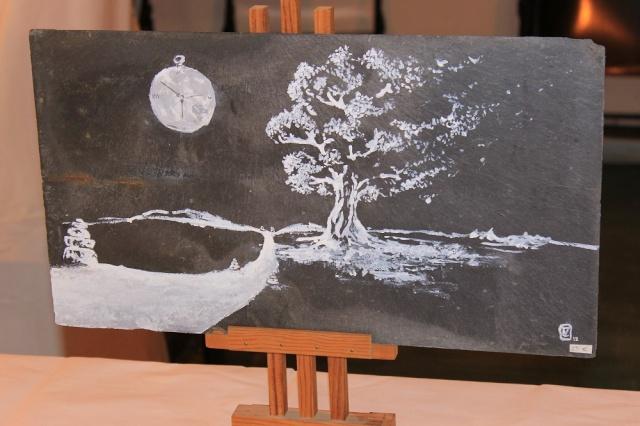 exposition Toulouges les 23-24 juin 2012 par  Le club Kobayashi  Img_2110
