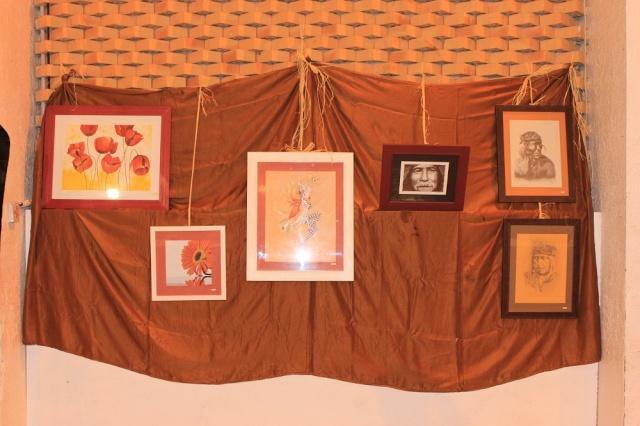 exposition Toulouges les 23-24 juin 2012 par  Le club Kobayashi  Img_2113