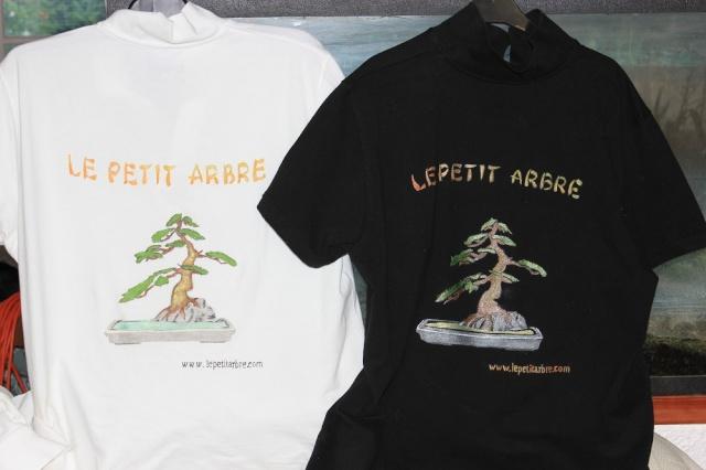 Les t-shirt du forum Img_2212