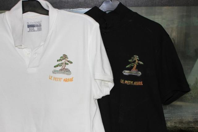 Les t-shirt du forum Img_2213