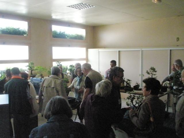 expo LANVALLAY 28 mai 2011 P5290046