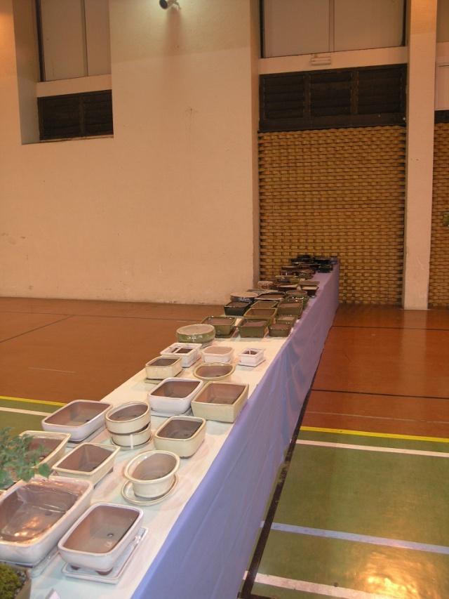 exposition Toulouges les 23-24 juin 2012 par  Le club Kobayashi  P6230712