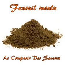 fenouil  Images98