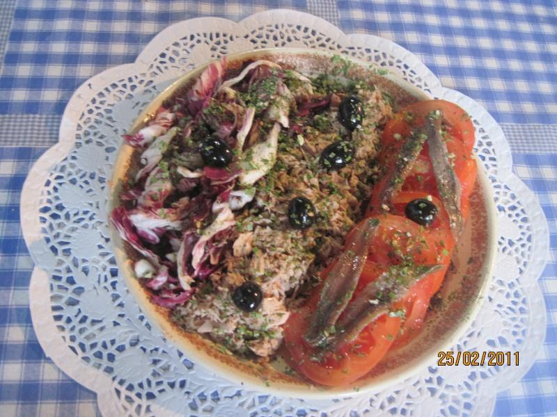 assiette gourmande,fraicheur Rati_d11