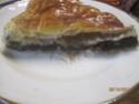 galette des rois à la frangipane chocolaté Galett10
