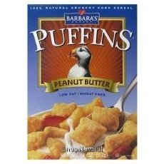 Puffins famous Cereal11