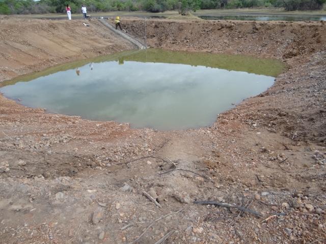 Mud Dam Revamped. - Page 2 Dsc01016