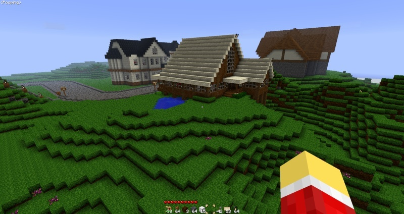 Your House In Beta [Pics] 2011-012
