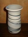 Vase - POG Crafts  006a13